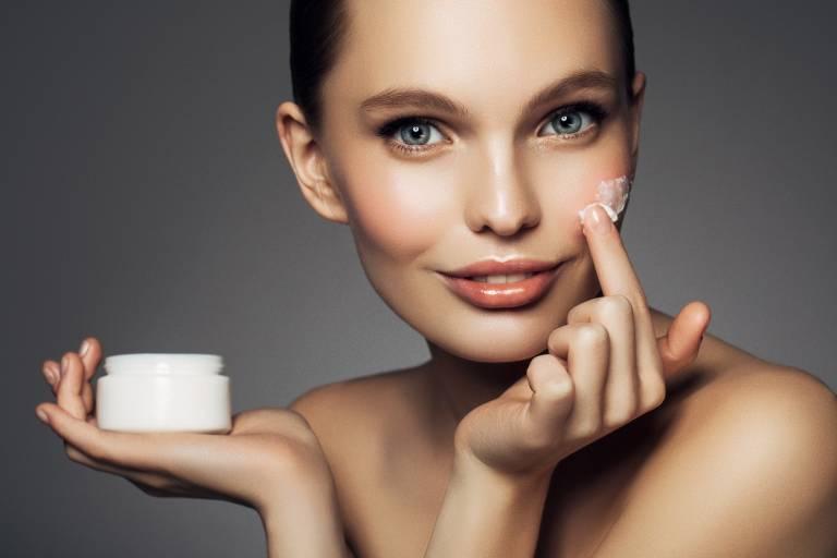 Хороший крем для лица: какой крем лучше выбрать после 25, 30 и 40 лет - обзор хороших кремов