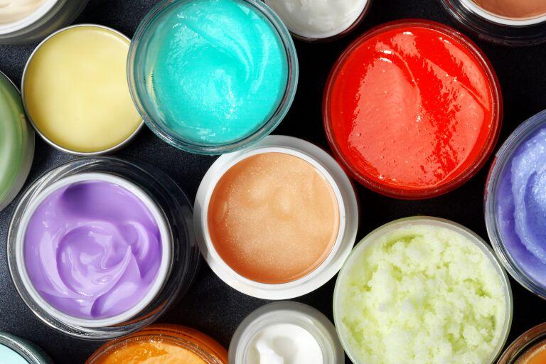 Как сделать химический пилинг в домашних условиях