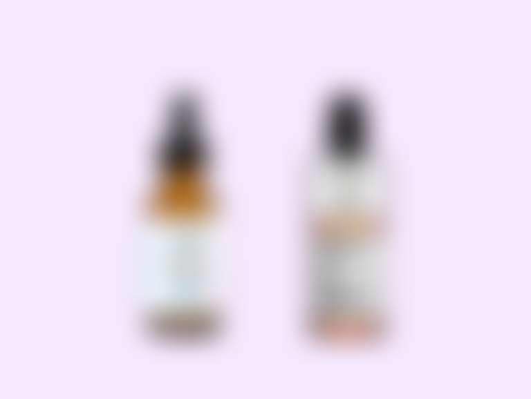 Антиоксидантные сыворотки