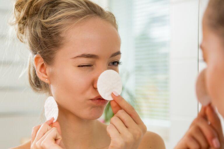 Грозит ли вашей коже преждевременная потеря упругости