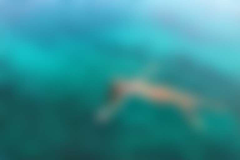 морская вода для кожи