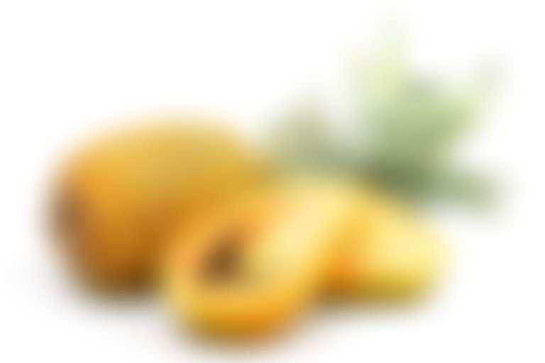 Энзимы ананаса и папайи