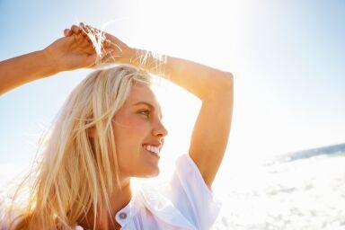 Важность защиты отUVA-лучей и подборфактора SPF по типу кожи