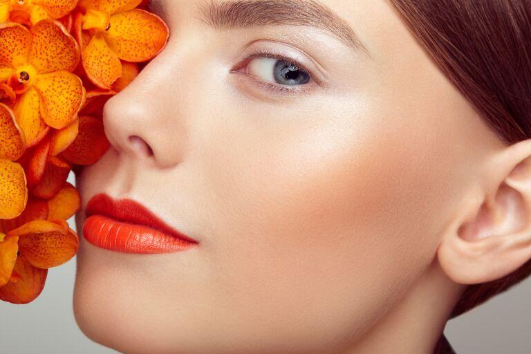 Уход за лицом после химического пилинга: 8 советов и обзор 5 средств