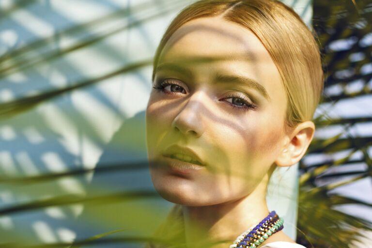 Важность защиты кожи от солнца: топ-3 средств с SPF