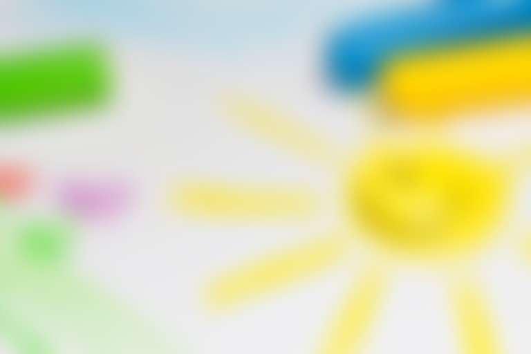 4 средства для загара без солнца