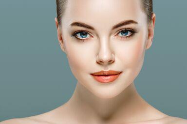 Бьюти-правила для сияющей кожи