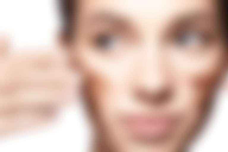 Бюти-правила для сияющей кожи
