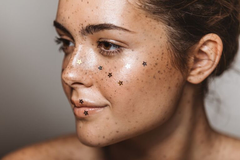 Крем для лица с SPF от L'Oréal Paris