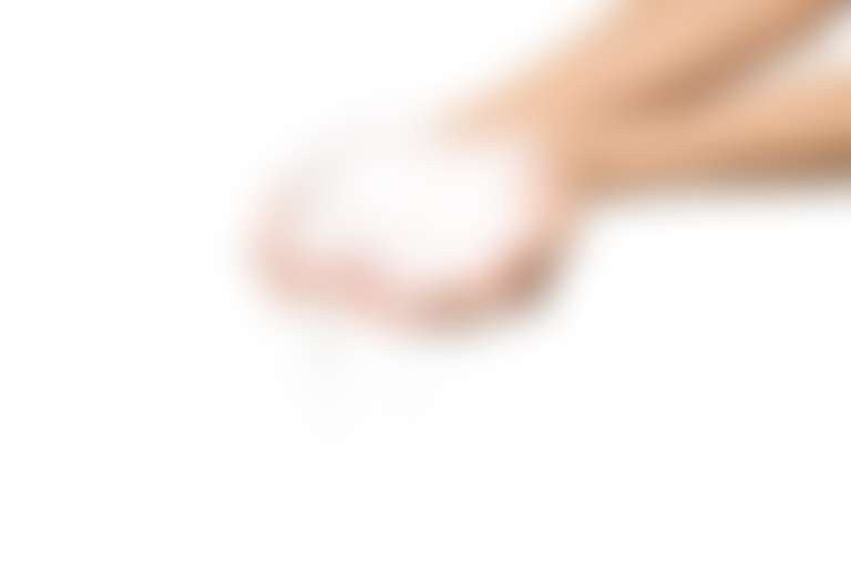 Пилинг для сухой кожи лица