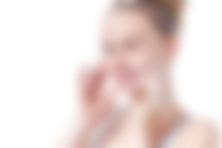 Средства для очищения и отшелушивания кожи