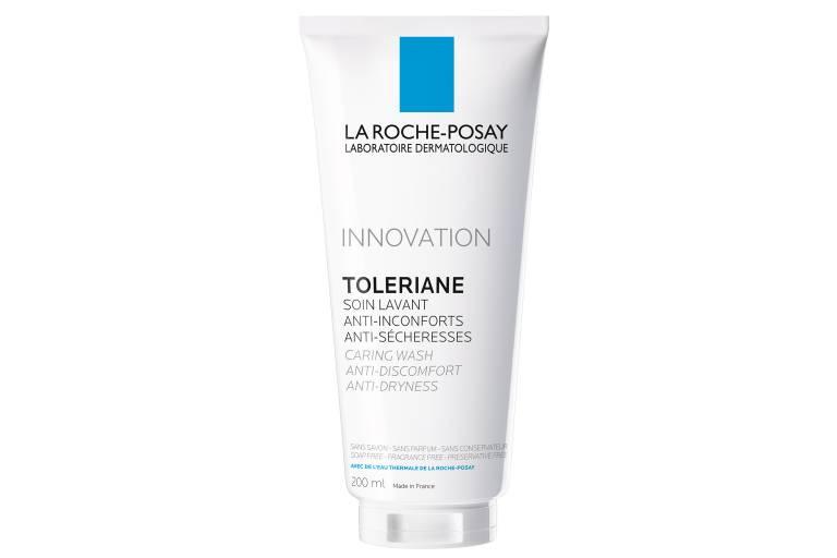 Toleriane Caring Wash La Roche-Posay