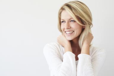 Как подготовить кожу к косметологическим процедурам