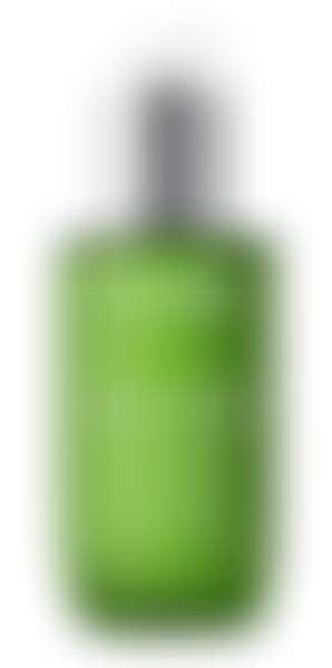 Сыворотка Skin Oxygen Biotherm