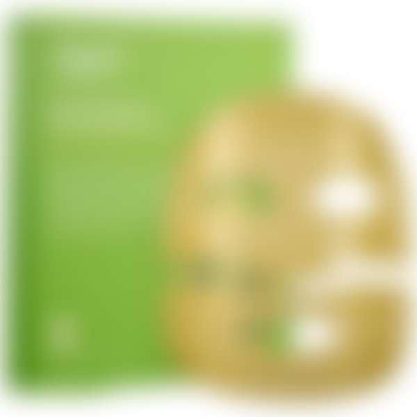 Гидрогелевая маска-концентрат для мгновенного восстановления кожи Instant Renewal Concentrate Mask, Kiehl's