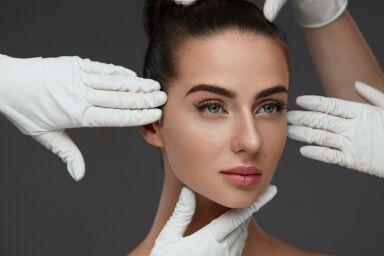 Как ухаживать за кожей после лазерных процедур