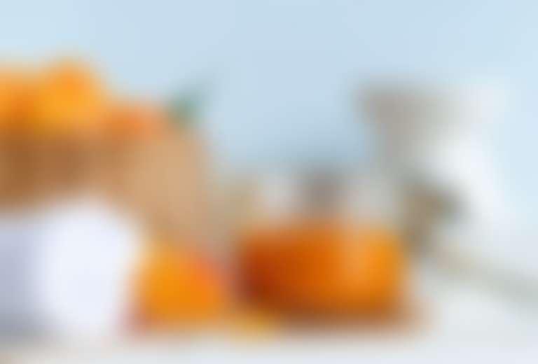 Маска из абрикоса для лица: в домашних условиях или готовые средства?