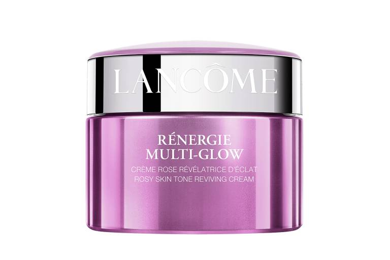 Дневной крем для лица Rénergie Multi Glow