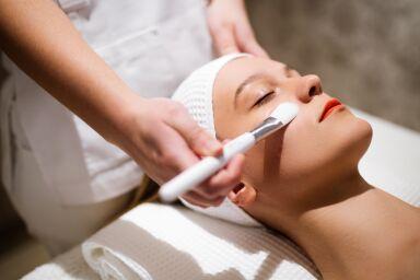 Тест: какая косметологическая процедура вам нужна