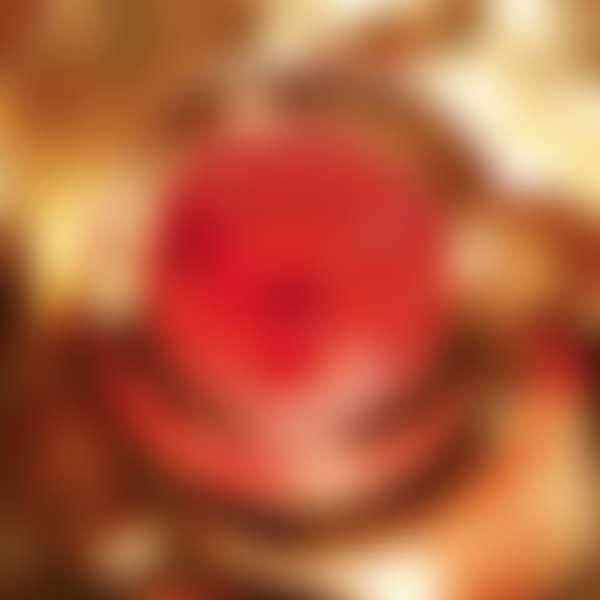 Маска Absolue Precious Cells à la rose