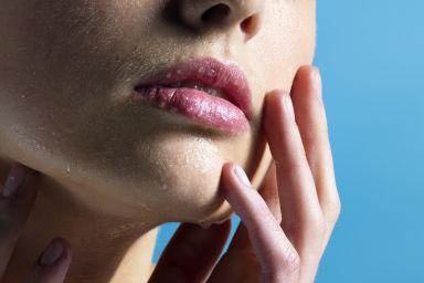 Тест: ваша идеальная схема очищения кожи