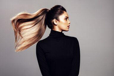 Тест: чего не хватает вашим волосам