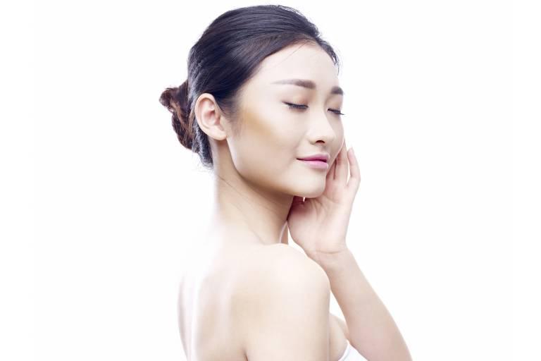 BB-кремы Garnier: преображаем кожу за 20 секунд