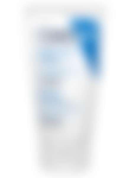 Увлажняющий крем для сухой и очень сухой кожи лица и тела, CeraVe