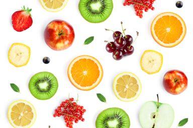 Маска из фруктов для лица: домашние рецепты или готовые средства?
