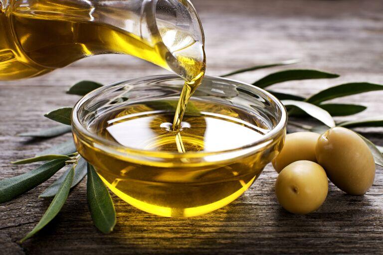 Image result for Рецепты средств по уходу с оливковым маслом