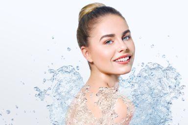 Очищение от Garnier: какое средство подойдет вашей коже