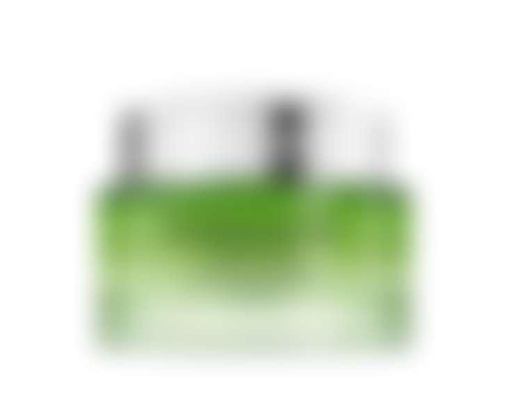 Очищающая маска для лица на основе зеленой глины Énergie de Vie, Lancôme