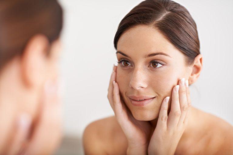 По какому типу старения будет меняться с возрастом ваша кожа