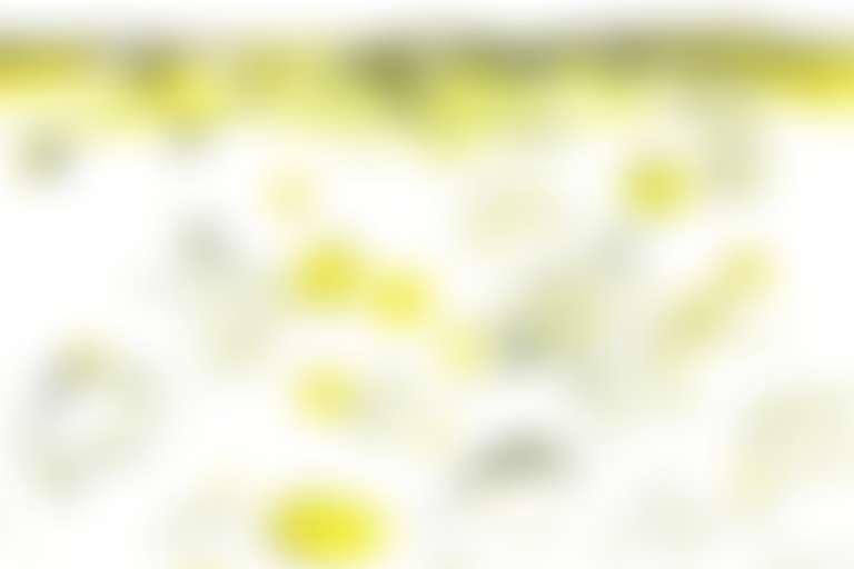 Мелкие молекулы ретиноевой кислоты быстро преодолевают роговой слой