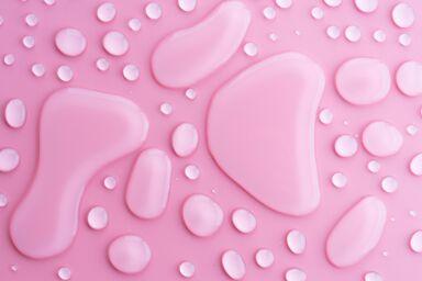 Тест: какая мицеллярная вода вам подходит