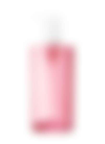 Очищающее масло против жирного блеска Porefinist, Shu Uemura