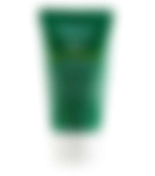 Мужской увлажняющий гель-крем против жирного блеска Oil Eliminator 24-Hour Anti-Shine Moisturizer, Kiehl's