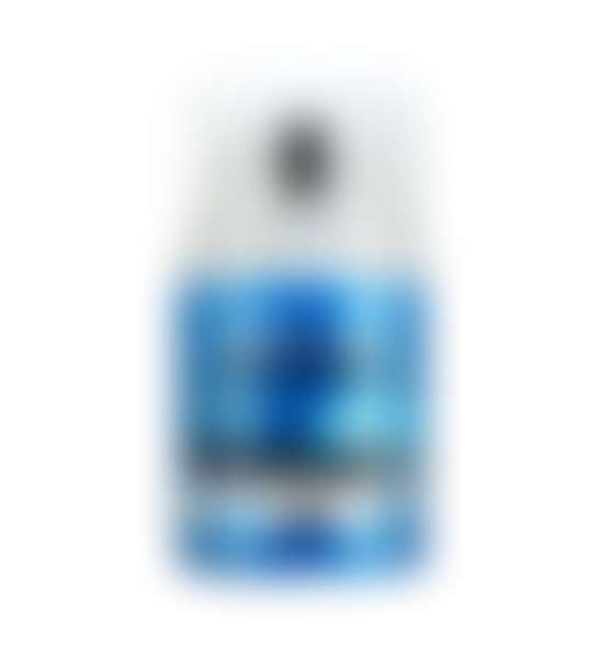 Увлажняющий крем для лица Men Expert Hydra Power, L'Oreal Paris