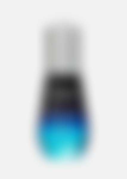 сыворотка для глаз Blue therapy eye opening serum Biotherm