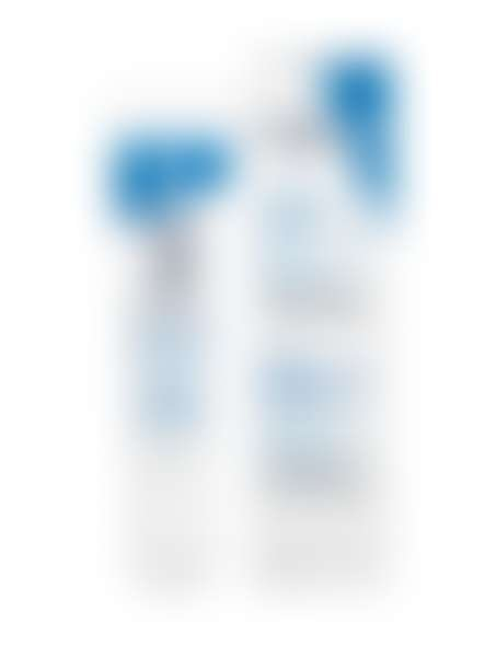 Восстанавливающий крем для контура вокруг глаз, CeraVe