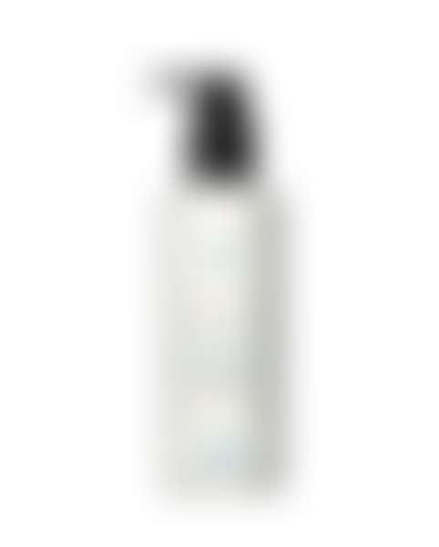 Мягкий очищающий крем для сухой и чувствительной кожи Gentle Cleanser, SkinCeuticals