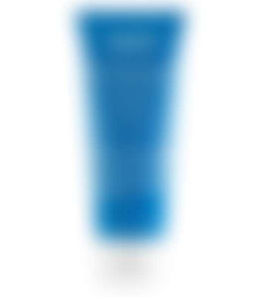 Скраб для очищения кожи головы Deep Micro-Exfoliating Scalp Treatment, Kiehl's