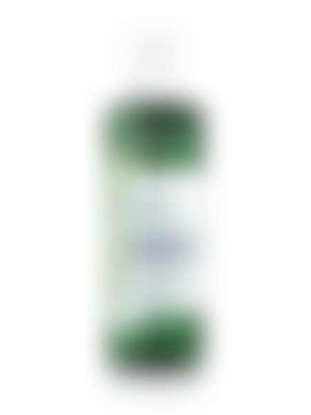 Глубоко очищающий шампунь Dercos Nutrients Detox, Vichy