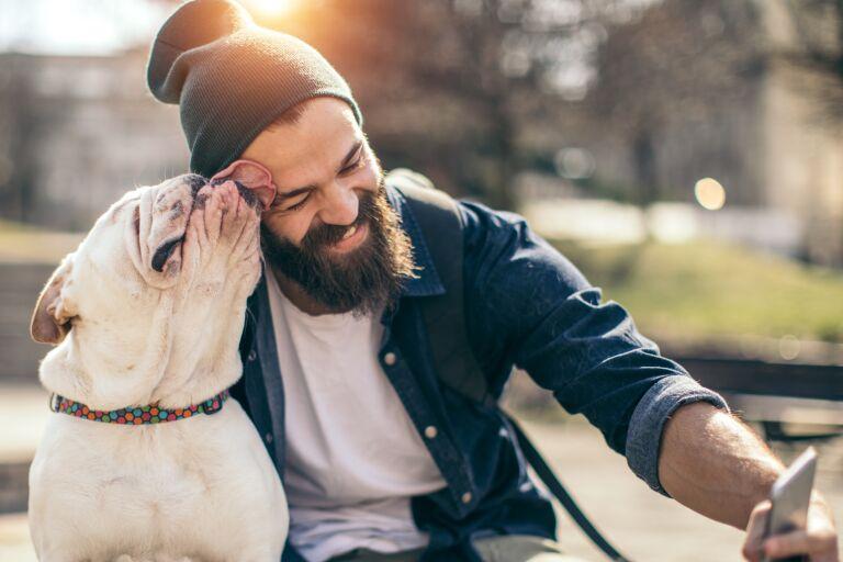 Лучшие советы профессионалов как ухаживать за бородой в домашних условиях или в салоне