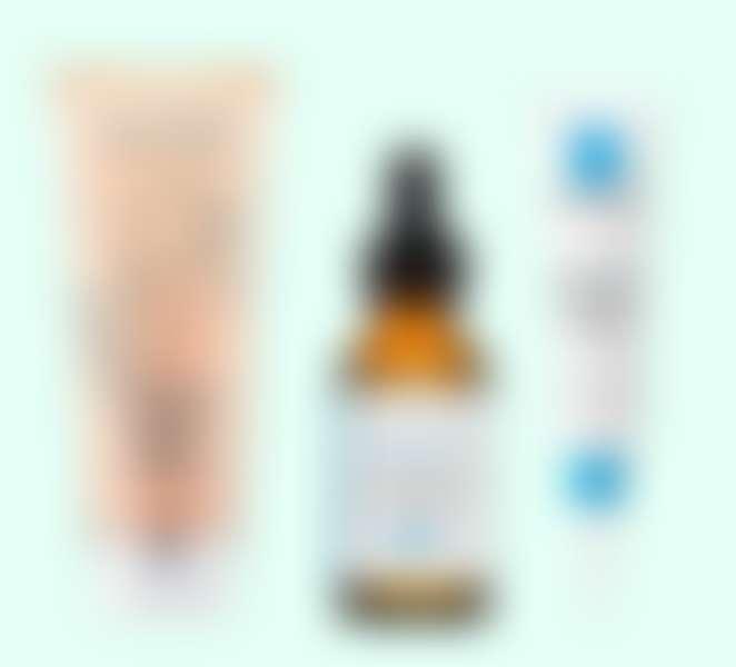 отшелушивание для проблемной кожи