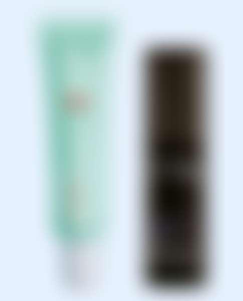 Кремы для век для мужской кожи