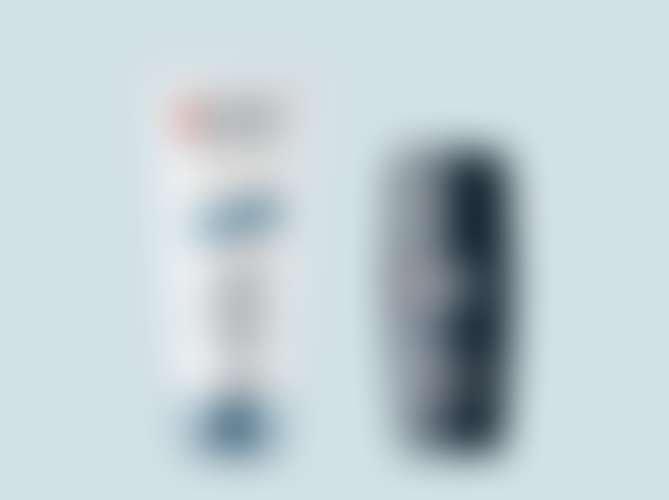 Тонизинующий шампунь и гель для душа 2 в 1 и дезодорант Biotherm Homme