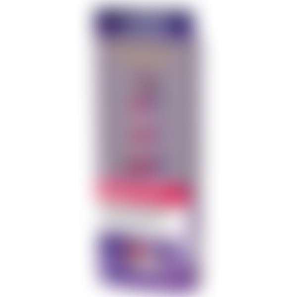 гиалуро-концентрат Revitalift Филлер, L'Oréal Paris