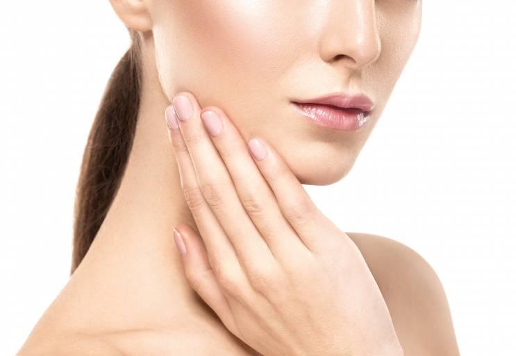 Крем для лица с гиалуроновой кислотой: рейтинг увлажняющих гиалуроновых кремов