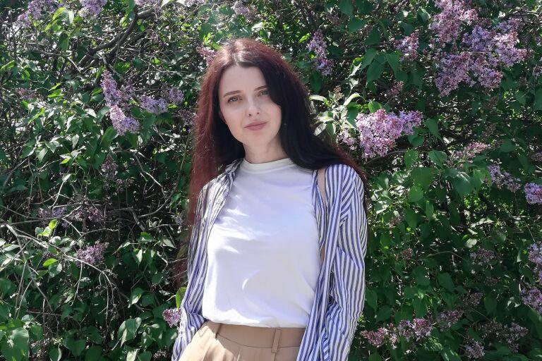 деловая косметичка яндекс-дзен блогер